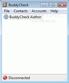BuddyCheck Crack With Serial Number Latest 2020