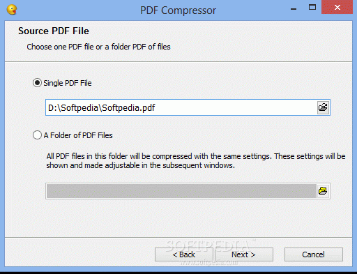 Nice PDF Compressor Crack Plus Activation Code