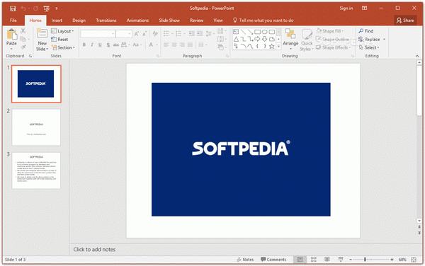 Microsoft PowerPoint Crack With Activation Code 2020