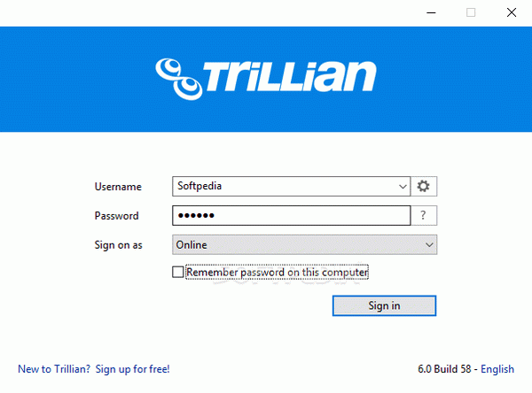 Trillian Crack With Keygen Latest 2020