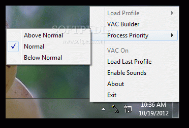 VAC (Voice Activated Commands) Crack With Keygen Latest