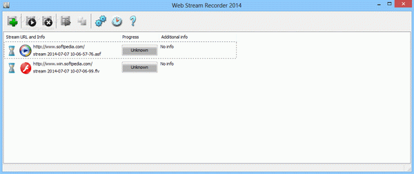 Web Stream Recorder Activator Full Version